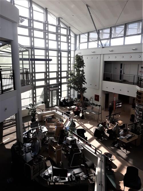 Turizmus na Fakulte manažmentu PU v Prešove